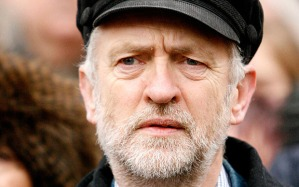 Jeremy-Corbyn-10_3328947b