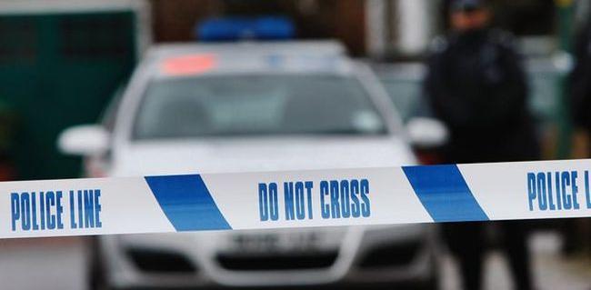 http-www-9bills-co-uk-wp-content-uploads-2017-06-knife-crime-9bills-1900x1140_c.jpg